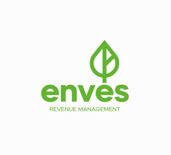 enves revenuem management