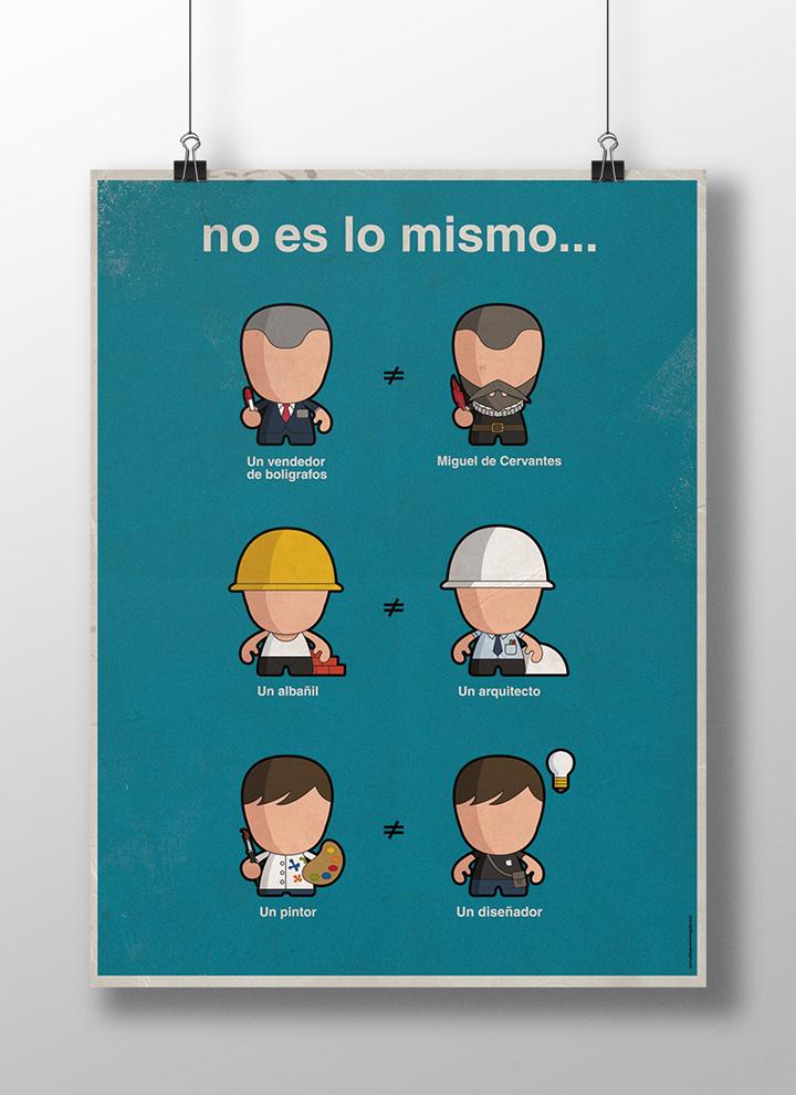 Motiva 2011 poster design