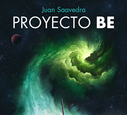 Proyecto BE