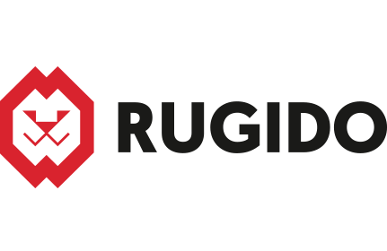 Rugido - Illustration & Design
